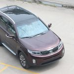 mua xe kia sorento 2021 xetot org 14 150x150 - Đánh giá xe Kia Sorento 2021, Xe SUV 7 chỗ giá rẻ